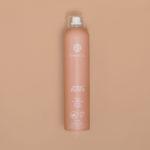 Refresh Dry Shampoo 7 oz